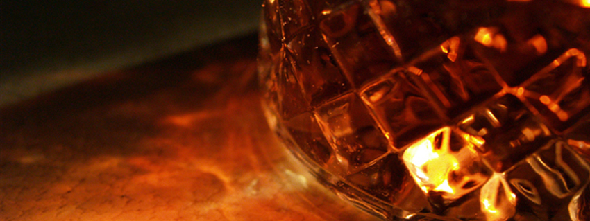 fredagswhisky